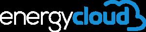 logo-energycloud-vWhite-300x66