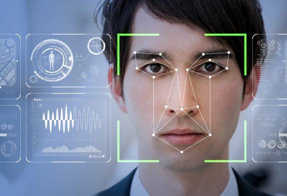 Apps-de-reconocimiento-facial-1