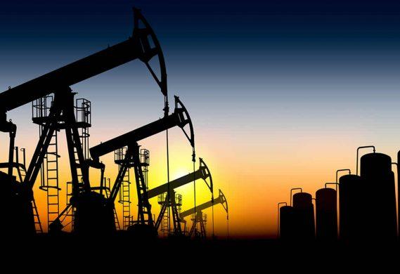 Petroleo-y-Gas