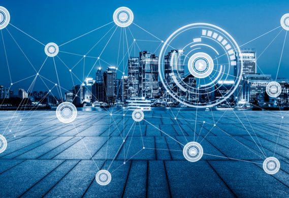 smart-grid-pag-nueva-1400x788